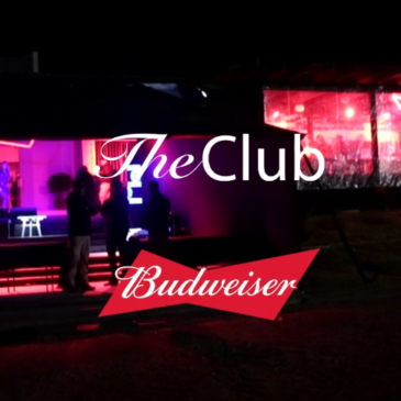 The Club 11 Mayo