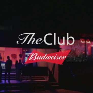 The Club 11 Octubre