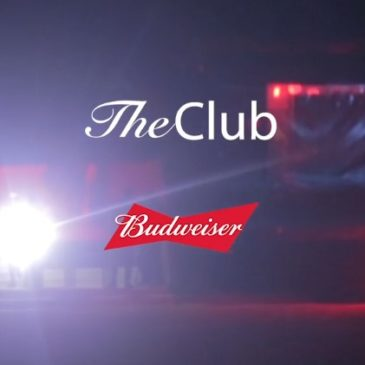 The Club 30 Abril