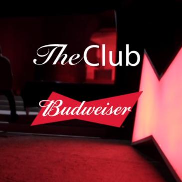 The Club 27 Septiembre